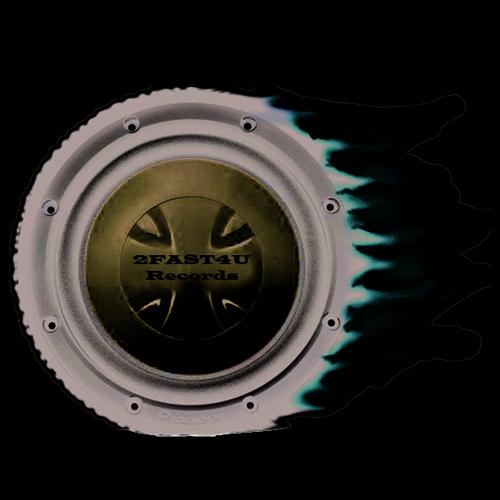 2FAST4U Records's avatar