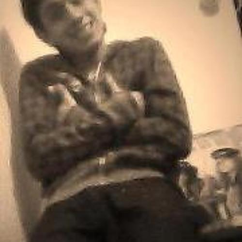 Nelson Suarez 2's avatar