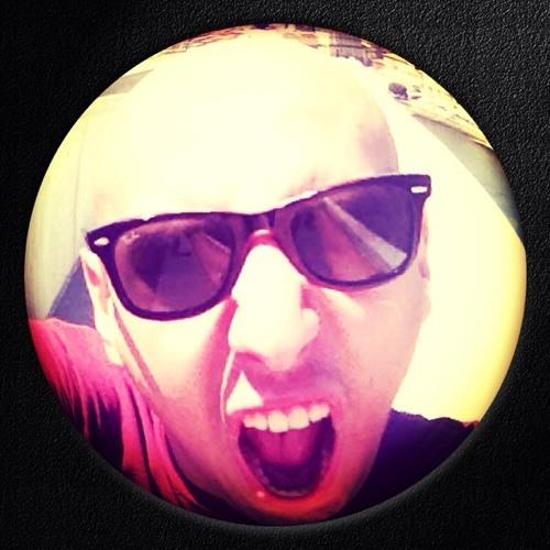 rahi24's avatar