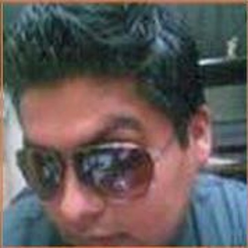 Josh Rmrz's avatar
