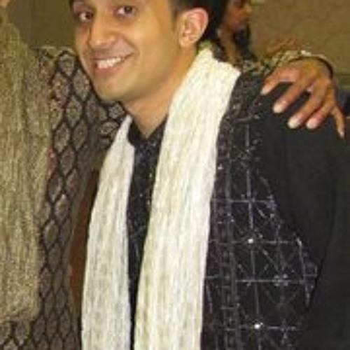 AnkurShah's avatar