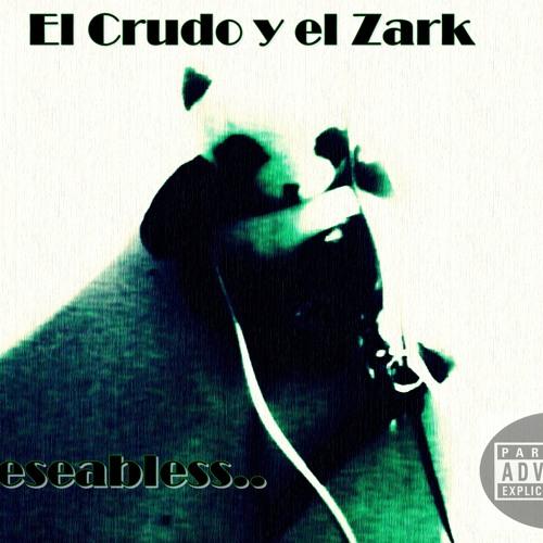 el crudo y el zark's avatar