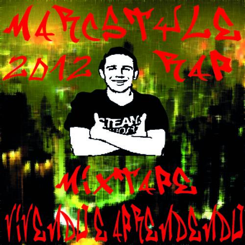 MarcStyle's avatar