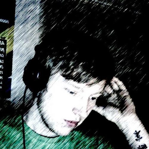 snosch's avatar