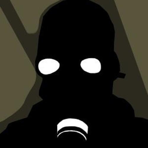 caustik's avatar