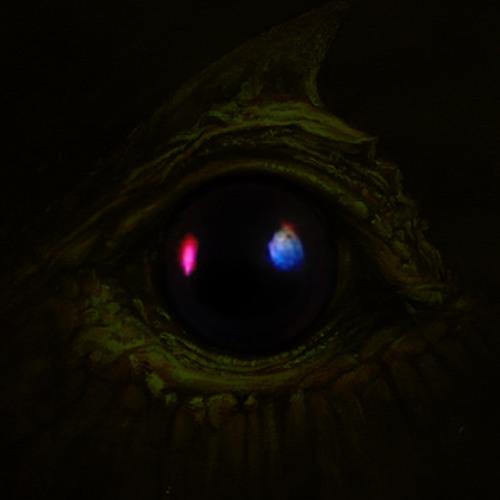 G-SLiK's avatar