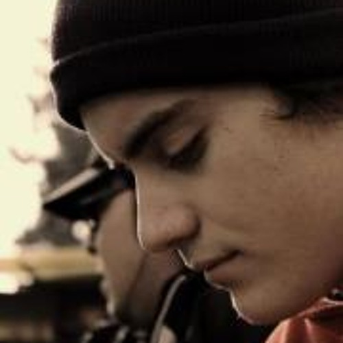 Camilo Borquez Campos's avatar