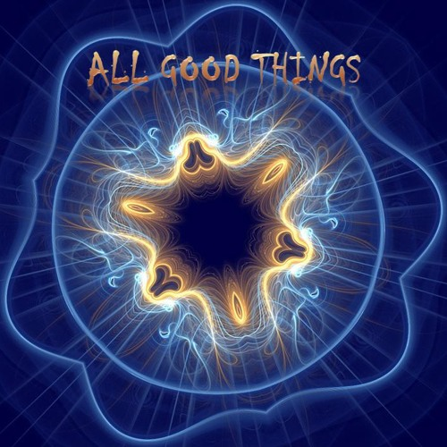AllGoodThings's avatar