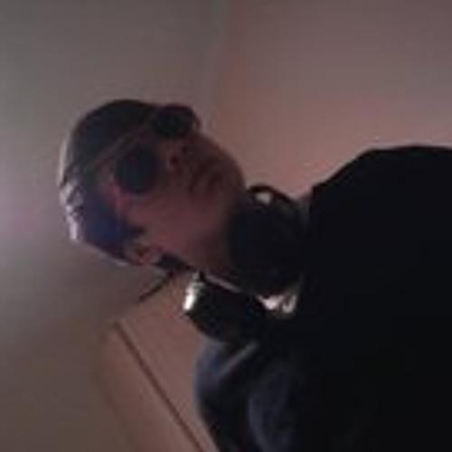 Daniel Kalinski's avatar