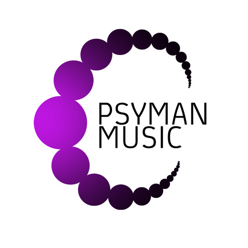 Psyman Music's avatar