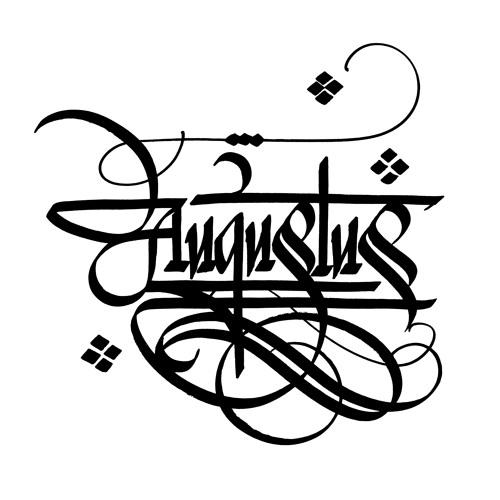 AuGustusCreative's avatar