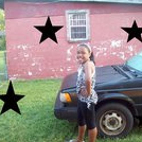 Savanah Adkins's avatar