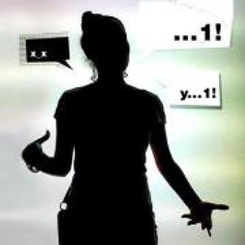 Paloma Ojeda's avatar