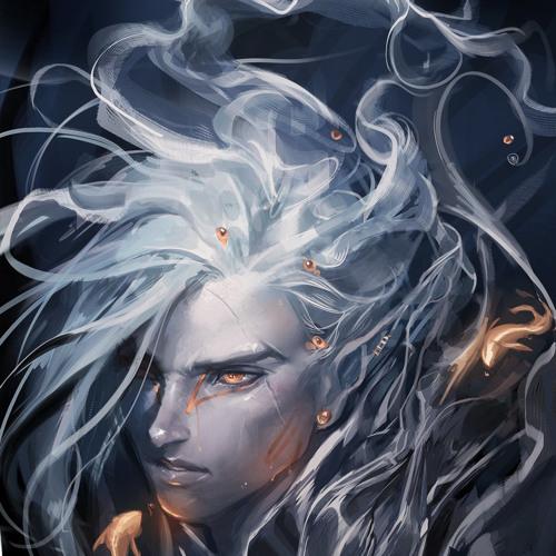 AleaVerve #2's avatar