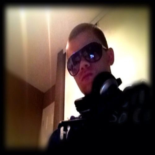 Momyfication's avatar