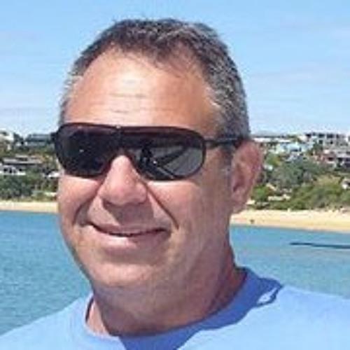 James Ward 15's avatar