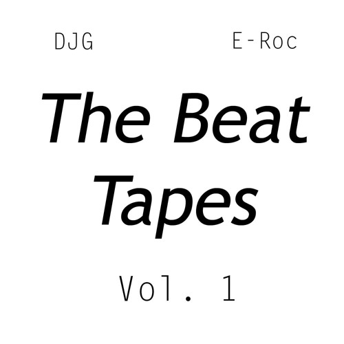 the beat-tapes's avatar
