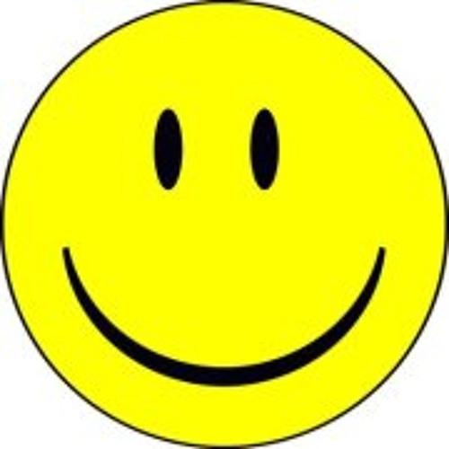 Jay 'YOYO' Webster's avatar