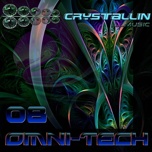 Omni-Tech's avatar