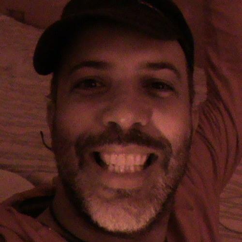 moussyB's avatar