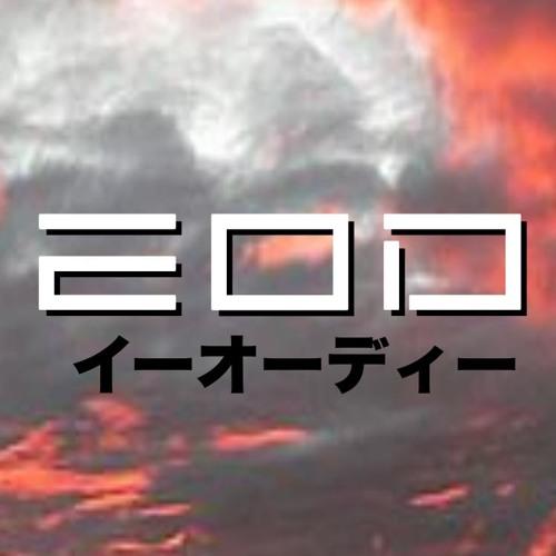 EODMusic's avatar