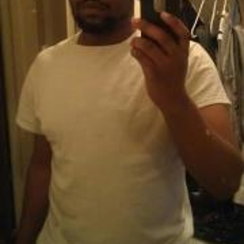 Vincent Johnson 4's avatar