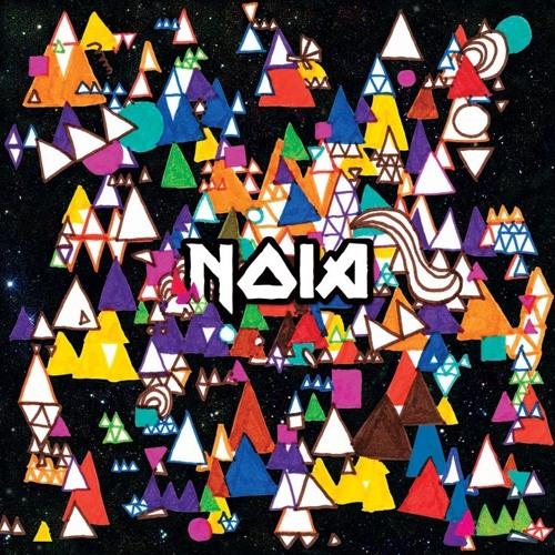 Noiaᵈᵇ's avatar