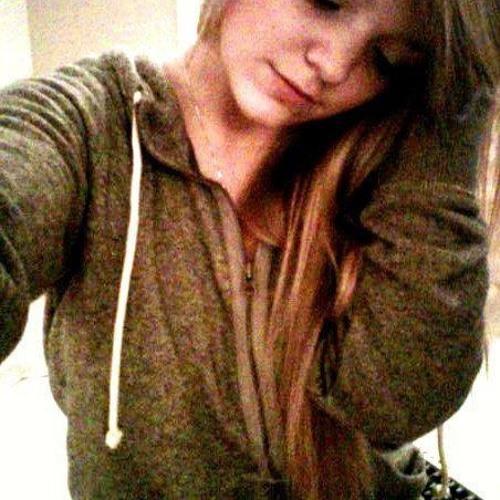 Amanda Beeh's avatar