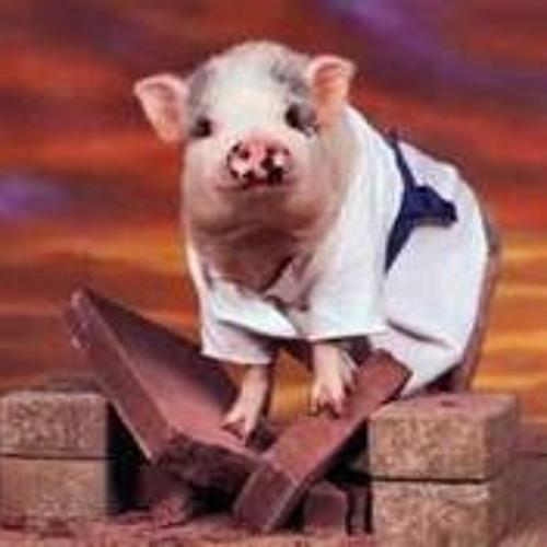 Bo Willie's avatar