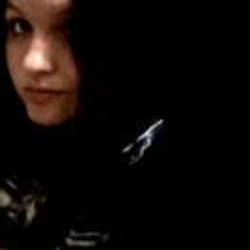 Kayla Childs's avatar