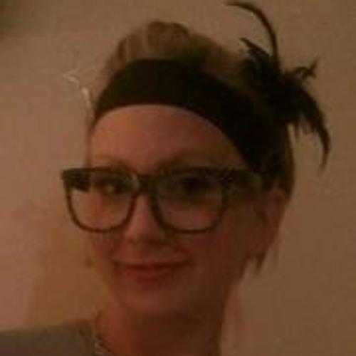 Kelly Burridge's avatar