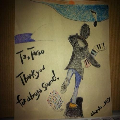 taraooooo's avatar