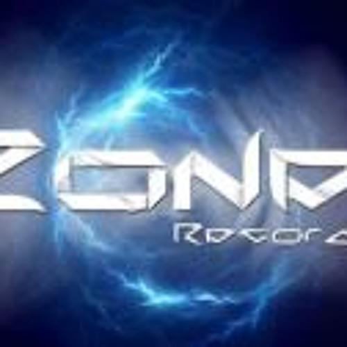 Zone Recs's avatar