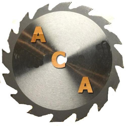 ACutAboveLLC's avatar