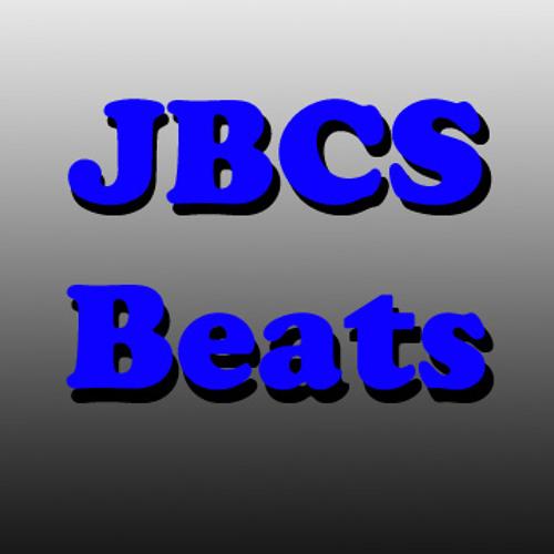 JBCS Beats's avatar