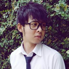 Nguyenvobaoshu