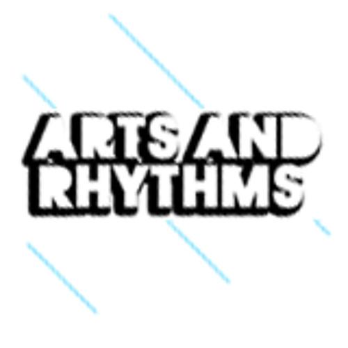 @Arts And Rhythms's avatar