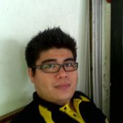 user7821498's avatar
