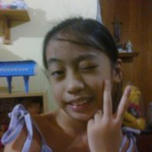 Donita May P. Roxas's avatar