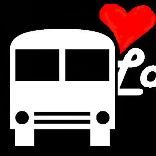 Lovebus's avatar