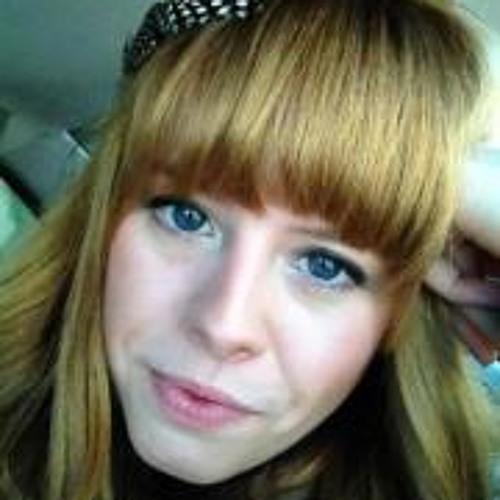 Sunissa Forsman's avatar
