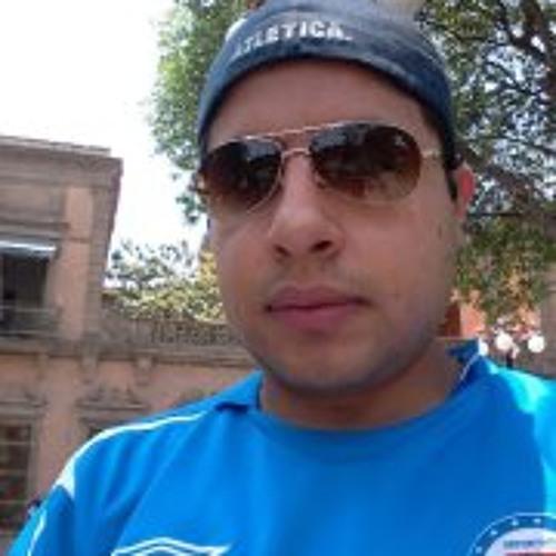 Victor Alfonso Castillo 1's avatar