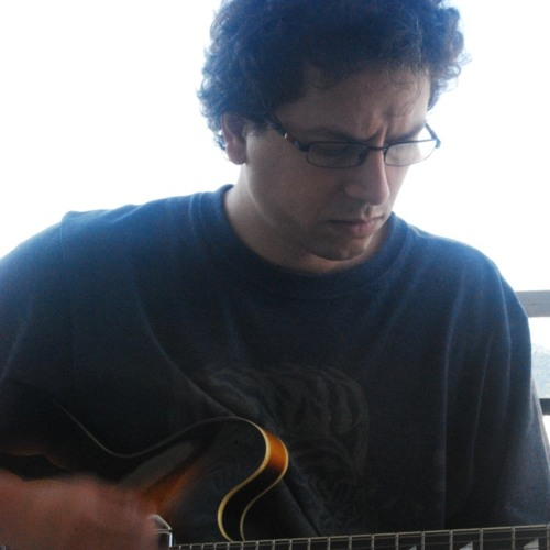 Michalis Tsantilas's avatar