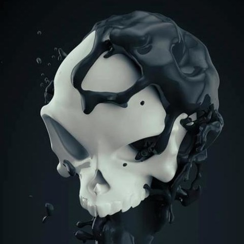 KnetNken's avatar