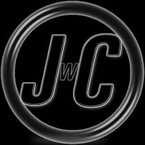 Jwc's avatar