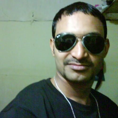 Dj aYaN(๏̯͡๏)'s avatar
