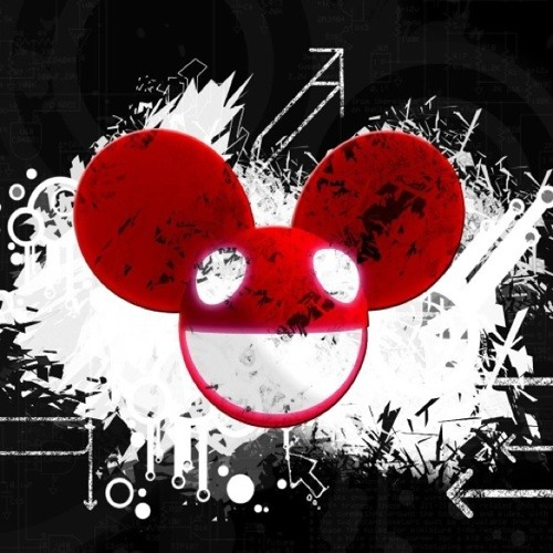 Deadmyc3's avatar