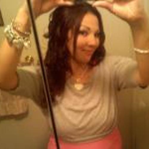 Jessica Withrow's avatar