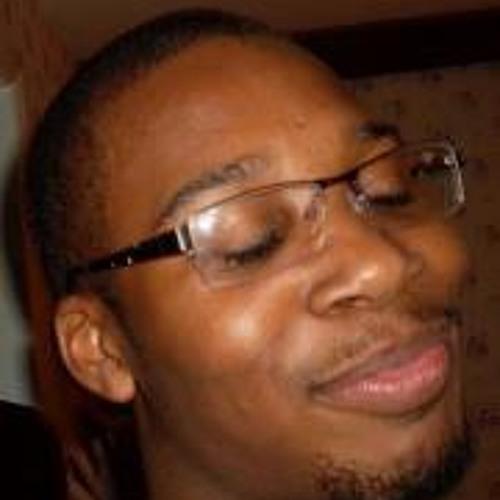 Dominic Jones 7's avatar