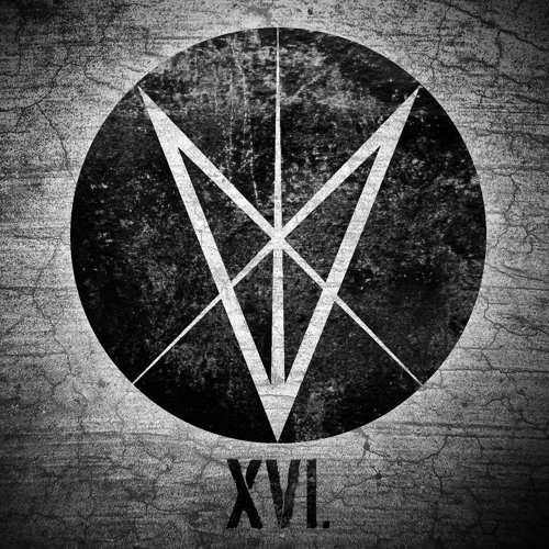 XVI.'s avatar